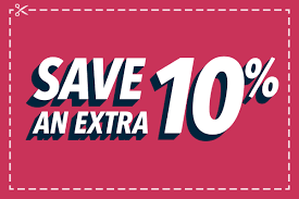 Orbitz: ✂ 10% Off Coupon: Get It Before It's Gone! ✂ | Milled Orbitz Coupon Code July 2018 New Orleans Promo Codes Chicago Fire Ticket A New Promo Code Where Can I Find It Mighty Travels Rental Cars Rental Car Deals In Atlanta Ga Flights Nume Flat Iron Club Viva Las Vegas Discount Pdi Traing Promotional Bens August 2019 Hotel April Cheerz Jessica All The Secrets Of Best Rate Guarantee Claim Brg Mcheapoaircom Faq Promotionscode Autodesk Promotions 20191026