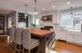 meuble haut cuisine vitre meuble cuisine vitr zoom cuisine meuble haut cuisine vitre avec