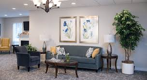 services werner harmsen funeral home of waupun wi phone