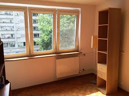 100 Warsaw Apartments Sunny 2room Apartment For Rent In Central