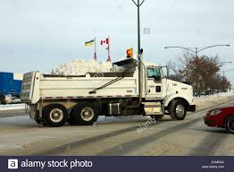 Dump Truck Stock Photos & Dump Truck Stock Images - Alamy