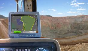 PitNav Mine Navigation | Wenco International Mining Systems Truckbubba Best Free Truck Navigation Gps App For Drivers Trucks With Older Engines Exempt From The Eld Mandate Truckerplanet Ordryve 8 Pro Device Rand Mcnally Store Gps Photos 2017 Blue Maize 530 Vs Garmin 570 Review Truck Gps Youtube Tutorial Using Garmin Dezl 760 Trucking Map Screen Industry News 2013 Innovations Modern Trucker By Aponia Android Apps On Google Play Technology Sangram Transport Co Car Systems