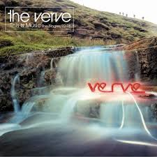 Smashing Pumpkins Singles Collection by This Is Music The Singles 92 98 The Verve Record Collection