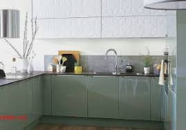 le de bureau leroy merlin table de cuisine leroy merlin gallery of table de jardin en