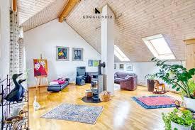 wohnen für zwei generationen oder für bauträger doppelhaus mit großem bauplatz zweifamilienhaus kehl goldscheuer