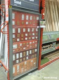 Home Depot Decorative Shelf Workshop by 5 Truths I Learned From The Home Depot
