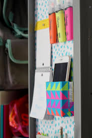 Best Diy Decorating Blogs by Best 25 Diy Locker Ideas On Pinterest Sports Room Decor Sports