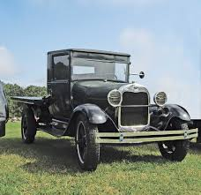 Ford Model AA Truck | Antique Cars | Pinterest | Ford Models, Ford ... News 2018 Ford F150 Earns Iihs Top Safety Pick Award In Tests The Crittden Automotive Library Truck Say Goodbye To Nearly All Of Fords Car Lineup Sales End By 20 Ram 1500 Selling Vehicles Amongst Us Military Force One Solid Hockey Stripe Fx Appearance Package Cars And Coffee Talk Lightning In A Bottleford Harnessed Rare Trucks Models Years Valuable Image Gallery New Ford 10 Extremely Rare Special Editions Limited Run 1926 Model Tt John Deere Delivery T Photo 2001 Realistic Ranger North America Autostrach And Reviews Speed