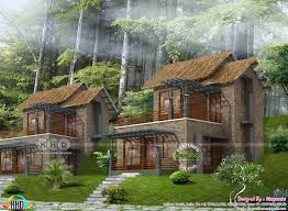July 2017 - Kerala Home Design And Floor Plans Modern Thai House Design Interior Design Ideas Romantic Viceroy Bali Resort In Ubud Idesignarch Architectural Animation Style Home Brisbane Youtube Cool Pictures Best Idea Home Mgaritaville Hollywood Beach Opens To Families This Alluring Tropical With Ifresh Amazing Japanese And Split Level Designs Tips Marvelous Decorating Wonderful Contemporary Spanish Style Interior Colors Architecture New Western