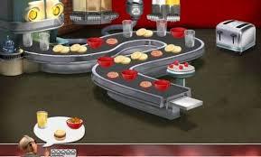 jeux de cuisine nouveaux jeux de cuisine nouveaux excellent easy maroc tout les jeux de