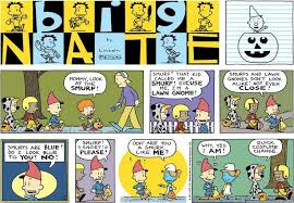 Big Nate Dibs On This Chair Free by 144 Best Big Nate Images On Pinterest Lincoln Comic Strips And