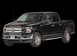 How To Draw A Dodge Ram Truck | Best Car 2018 Dodge 2500 Hd Diesel Top Car Release 2019 20 2013 Ram 1500 Laramie Longhorn 44 Mammas Let Your Babies Grow Up 2018 Dakota Truck Color How To Draw A Dodge Ram Truck Best Reviews New Power Wagon Crew Cab 6 Quad Beautiful 2010 And Bed Length Lovely Review Air Suspension Is Like Mercedes Airmatic 2015 Rebel Drive Review 2014 Hd 64l Hemi Delivering Promises The Fresh Jeep