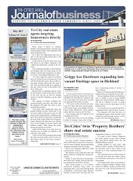 Tri-Cities Area Journal Of Business -- May 2017 By Tri-Cities Area ... Used Oowner 2017 Ford Explorer Limited Near Burbank Wa Archibalds Toyota Of Tricities Inspiring Indian Cuisine Express Menu Picture East Pasco Personals Casual Dating With Beautiful People Craigslist Tri Cities Cars Last Weekend An Ad On Caught Show Low Farm And Garden Farmington Nm For Sale Wa Trucks By Owner Cheap In Houston Under Coe Ford Truck 10 Strange Things For In Tricities On Auto Parts Carsiteco