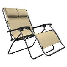 Caravan Sports Infinity Love Seat Beige Metal Textilene Reclining ... The Design Of This Lounge Chair Was Inspired By The Symbol For Caravan Sports Infinity Zero Gravity Recling Lounge Chair 608340 Best Folding Patio Chairs Outdoor Sport Set 2 Ebay Chairs An Finity Pool Stock Photo 539105 Alamy Portrait Of Woman Relaxing On By Pool Finity Lounge Armchair Armchairs From Ethimo Architonic 6 Collezione Braid Chair_artiture Genuine Ultimate Portable Comfort Canopy Loadstone Studio Rocking