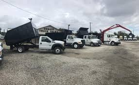 100 Atlantic Truck Sales Financing DeBary