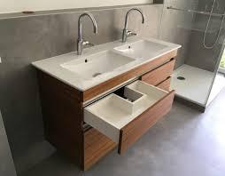 badezimmermöbel tischlerei bechhold