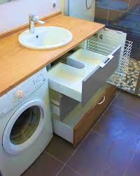 salle de musculation vannes déco meuble salle de bain pour evier 110 colombes 04050038
