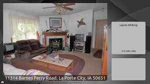 11314 Barnes Ferry Road, La Porte City, IA 50651 - YouTube Nba One On Presented By Sprint Peter Rosenberg Harrison Kassi Tom Barnes Place Wedding Adel Ia Iowa 509 Street Ida Grove For Sale 89500 Hescom Spring Break Fun At Noble University Des Moines Parent Ib Codinator Kisha Named Principal King Elementary Linda Rises To The Top Of Geonetric The Gazette Recruiting Staff Kelvin Bell Scott Southmayd And Tyler 6805 Jake Ct 19 Rent Johnston Trulia Book Signing In Cedar Rapids Joe Mary Houser Warren County 1870 B Census Index Official Website