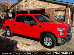 Used Cars Gainesville GA | Used Cars & Trucks GA | Texano Auto Sales 136032 1979 Ford F100 Rk Motors Classic Cars For Sale Lara Stauffer Linkedin Used Duluth Ga 30096 Truck Sales Augusta Auto Llc Home Car Van Suvs Dealer Holliston Ma Trucks For In Ga Top Models And Price 1920 Chamblee Laras Gainesville Texano 2011 Suzuki Equator In Lonestar Group Truckdetails Now Is The Perfect Time To Buy A Custom Lifted Truck