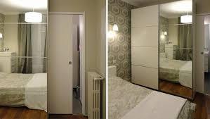 chambre bébé romantique porte fenetre pour ambiance chambre bébé fille inspirant chambre a
