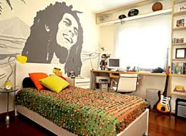 Grand 2 How To Decorate Your Room For Guys U003cinput Typehidden Prepossessing Emo Bedroom Designs 1000