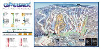 Ski Resort Directory Free Shipping with $75 minimum purchase