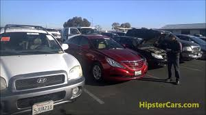 Wholesale Auto Auction Live Bidding Cars Trucks Video Part 2 ... Skatergear Whosale Fingerboard Trucks Finger Skateboard Buy Solutions Inc Loxley Al New Used Cars Sales Ldon 1950s Crates Of Food And Trucks Crowd Covent Garden Stock Online Swedish From China Commercial 6204dwellyfreightlinercolumbiaactortruck132diecast West Alabama Tuscaloosa Cables Autocom 5381d Kinsmart 2014 Chevrolet Silverado Pick Up Truck 146 Scale Fuels Kc