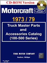 1973/79 Ford Truck Master Parts And Accessory Catalog (100-500 ... 1979 Ford F 150 Truck Wiring Explore Schematic Diagram Tractorpartscatalog Dennis Carpenter Restoration Parts 2600 Elegant Oem Steering Wheel Discounted All Manuals At Books4carscom Distributor Wire Data 1964 Ford F100 V8 Pick Up Truck Classic American 197379 Master And Accessory Catalog 1500 Raptor Is Live Page 33 F150 Forum Directory Index Trucks1962 Online 1963 63 Manual 100 250 350 Pickup Diesel Obsolete Ford Lmc Ozdereinfo