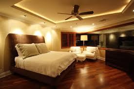 glamorous 50 bedroom ceiling lighting ideas decorating