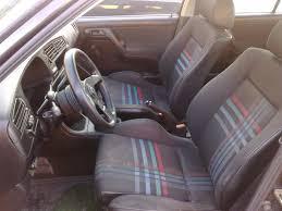 housses de siège sur mesure pour volkswagen golf 4 5 portes