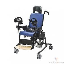Rifton Bath Chair Order Form by Rifton Small Activity Chair Rifton Hi Lo Base Activity Chair