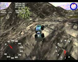 Monster Truck Madness 2 - Voodoo Island. More Bad Quality! - YouTube Bigfoot Vs Usa1 The Birth Of Monster Truck Madness History View Topic 1 2 Betas Betaarchive Jam Tickets Motsports Event Schedule Summer Meltdown Night Show Seekonk Speedway 18 A Legend Hangs It Up Big Squid Rc Graveyard Track Youtube 1998 Windows Box Cover Art Mobygames Overdose Nostlgica Monster Truck Madness 4 Download Mtm2com At 1280x960 Sunday Sundaymonster Collection Chamber