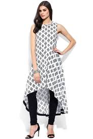 38 best kurtis images on pinterest indian fashion indian