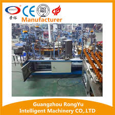 manufacturing led bulb production line cost manufacturers and