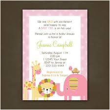 Diy Baby Shower Invitations Diy Baby Shower Invitation Kits