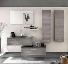 salle de bain cedeo génial carrelage salle de bain avec cedeo salle de bain 66 pour