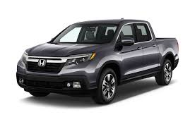2017 Honda Ridgeline Reviews And Rating | Motor Trend Canada 2019 New Honda Ridgeline Rtle Awd At Fayetteville Autopark Iid Mall Of Georgia Serving Crew Cab Pickup In Bossier City Ogden 3h19136 Erie Ha4447 Truck Portland H1819016 Ron The Best Tailgating Truck Is Coming 2017 Highlands Ranch Rtlt Triangle 65 Rio Ha4977 4d Yakima 15316