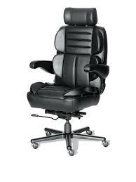 Bungee Office Chair Canada by Office Chair Sale Desk White Leather Chairs Canada U2013 Realtimerace Com