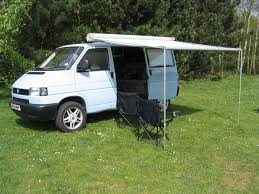 Fiamma Awning - VW T4 Syncro & Van Life Windout Awning Vehicle Awnings Commercial Van Camper Youtube Driveaway Campervan For Sale Bromame Fiamma F45 Sprinter 22006 Rv Kiravans Rsail Even More Kampa Travel Pod Action Air L 2017 Our Stunning Inflatable Camper Van Awning Vanlife Sale Https Shadyboyawngonasprintervanpics041 Country Homes Campers The Order Chrissmith Throw Over Rear Toyota Hiace 2004 Present Intenze Vans It Blog