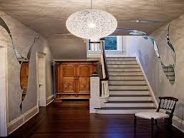 Modern Chandeliers For Foyer Youtube Contemporary Home Dining Room