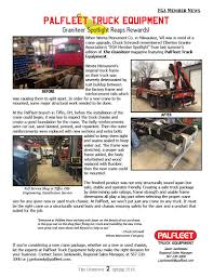 Spring 2016 | EGA Online The Images Collection Of With Ft Bucket Youtube Removal Boom Truck Tcia Buyers Guide Summer 2017 Spring 2016 Ega Online Readingbody Competitors Revenue And Employees Owler Company Profile Account Is Closed Palfleet Twitter Palfinger Tci Magazine November New White Ford Super Duty F350 Drw Stk A10756 Ewald Boom Tree Hirail Pulling Wisconsin Mini Cranes Crawler Track Mounted Kobelco Ck90ur Specifications Pk 680 Tk Loader Crane For Sale Material Handlers 2114 Pm 21525 S Knuckleboom Crane On Freightliner 114sd Truck