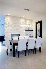 Pinterest Dining Room Ideas by Best 25 Dining Room Fireplace Ideas On Pinterest Signs Of