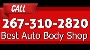 Car Dent Repair Philadelphia - Philadelphia Car Dent Removal - YouTube Craigslist Madison Wisconsin Used Cars Trucks And Vans Fsbo Cash For Pladelphia Pa Sell Your Junk Car The Clunker Carlsbad Nm Under 2500 Easy To Fresno By Owner 1920 Release And Reviews Image 2018 Restaurants For Sale On Loopnetcom Best Some Not Quite The Best Nflthemed Autotraderca West News 6abccom Fresh 7th Pattison In Pa