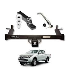 Towing Kit (Hitch + Ball Mount + Pin Lock) For 2016-2017 ... Towing Services Best Charlotte Body Shop Collision Master Trailer Hitches Northwest Truck Accsories Portland Or And For Trucks Suvs While At The Sema Cvention Welcome To Mrtrailercom 2 Drop Trailer Hitch Mount Tow Wball Pin Kit S Amazoncom Products Winches Automotive Magnetic Light 3 In 1 Towing Truck Tail Break Hitch Mount Cree Led Pod Backup Reverse Lights Offroad Parts Dropsidestailgate2jpg Works With Lighting