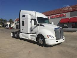 2019 KENWORTH T680 For Sale In Morgan Hill, California | Www ... Truck Inventory Cassone Equipment Sales Ronkoma Ny Trucks For Sale By Crechale Auctions And Llc 14 Listings High Plains Trailer East Texas Center Jordan Used Inc Capitol Mack Tsi Used 2015 Kenworth W900l 86studio Tandem Axle Sleeper For Sale In Kdh Competitors Revenue Employees Owler Company Impex
