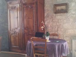 chambre d hote sigean chambres d hôtes l oustal dal cantou chambres d hôtes sigean