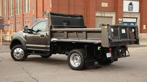 2018 Ford F-150 Super Duty Chassis Cab First Drive: Everything You ... 2011 Ford F550 Xl Flatbed Truck For Sale Salt Lake City Ut Yeti Super Duty A Goanywhere Service Truck With Cold Custom 2018 4x4 Sierra Series Brush Used Details Review Put The Load Right On Me The 2010 Bale Bed Item Db0468 Sold March 28 2012 F 550 Drw 3 Freeway Isuzu 2019 Chassis Cab Stronger More Durable 1999 Super Duty Self Loader Tow Truck 73 Lease Specials Deals Shakopee Mn Xlt Diesel Navi 201wb Work Box For