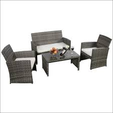 Wicker Patio Sets At Walmart by Exteriors Magnificent Walmart Patio Set 99 Walmart 3 Piece