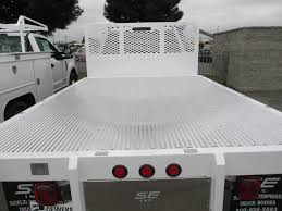 Flatbed Used Service Body Se Inc At Texas Truck Center Serving Houston Manufacturing Premium Bodies 2000 Johnson 18 Ft Refrigerated For Sale Rigby Id Stay Tuned For A Future Build Ingram Your Going To Custom Overhead Door Racks Serra Structural Steel Builders Slide In And Utility 2017 Nissan Navara Flatbed Scelzi