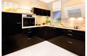 moderne hochglanz küche modell 2064 moderne küchen